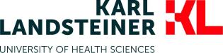 Karl Landsteiner University of Health Sciences