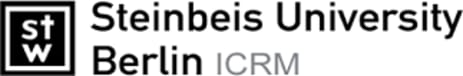 Steinbeis University Berlin Institute Corporate Responsibility Management