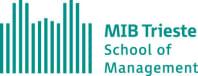 MIB Trieste School of Management