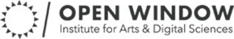 The Open Window Institute for Arts and Digital Sciences