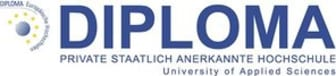 Diploma University of Applied Sciences
