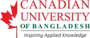 Canadian University of Bangladesh