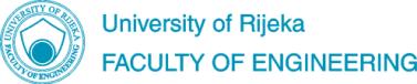 University of Rijeka, Faculty of Engineering