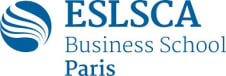 ESLSCA Business School