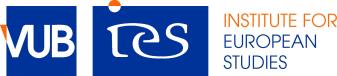 Institute for European Studies (IES), Vrije Universiteit Brussel