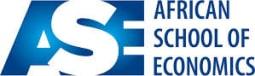 African School of Economics