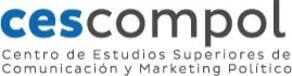 CESCOMPOL - Centro de Estudios Superiores de Comunicación y Marketing Político