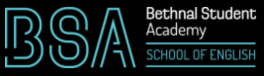Bethnal Student Academy