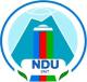 Nakhchivan State University