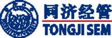 Tongji University, School of Economics and Management