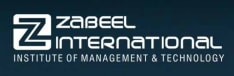 Zabeel International Institute of Management and Technology