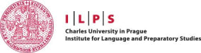 Charles University The Institute for Language and Preparatory Studies