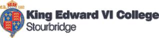 King Edward VI College