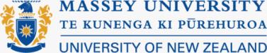 Massey Business School