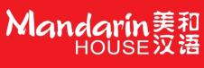 Mandarin House