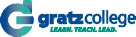 Gratz College