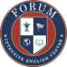 Forum English Center