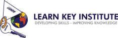 Learnkey Training Institute