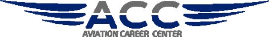 ACC Aviation Career Center
