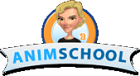 AnimSchool