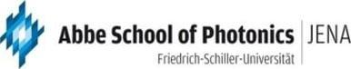 The Abbe School of Photonics
