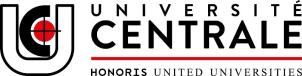 Université Centrale