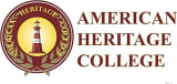 American Heritage College