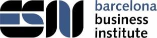 Barcelona Business Institute