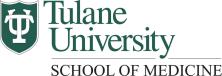 Tulane University -  Biomedical Sciences Graduate Program (School of Medicine)