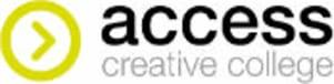 Access Creative College