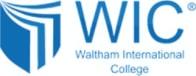 Waltham International College