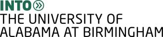 The University of Alabama at Birmingham