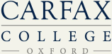 Carfax College Oxford