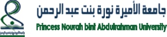 Princess Nourah Bint Abdulrahman University