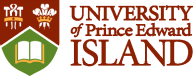 University of Prince Edward Island