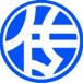 Hong Kong Baptist University School of Communication