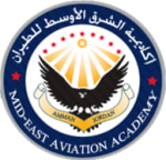 Mideast Aviation Academy