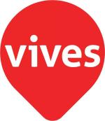 VIVES University College