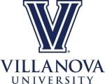 Villanova University Online