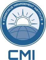 CMI Business School