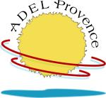 Ecole Baraelin Langues - ADEL PROVENCE