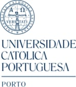 Universidade Católica Portuguesa - Porto Campus Law School