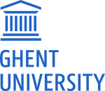 Ghent University - Faculty of Bioscience Engineering