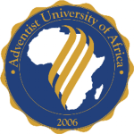 Adventist University of Africa