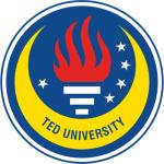 TED University