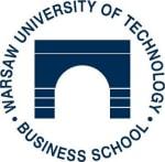 Warsaw University Of Technology Business School