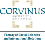 Corvinus University of Budapest, Faculty of Social Sciences and International Relations