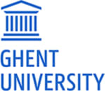 Ghent University - Summer School
