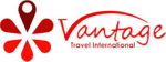 Vantage Travel International