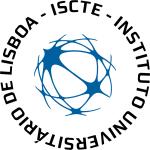 ISCTE – Instituto Universitário de Lisboa